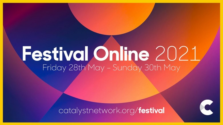 The Catalyst Festival Online