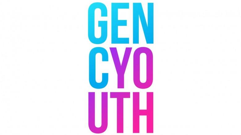 Youth Social