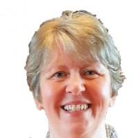 Sheila Kempster