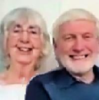 Roger & Vicky Webb